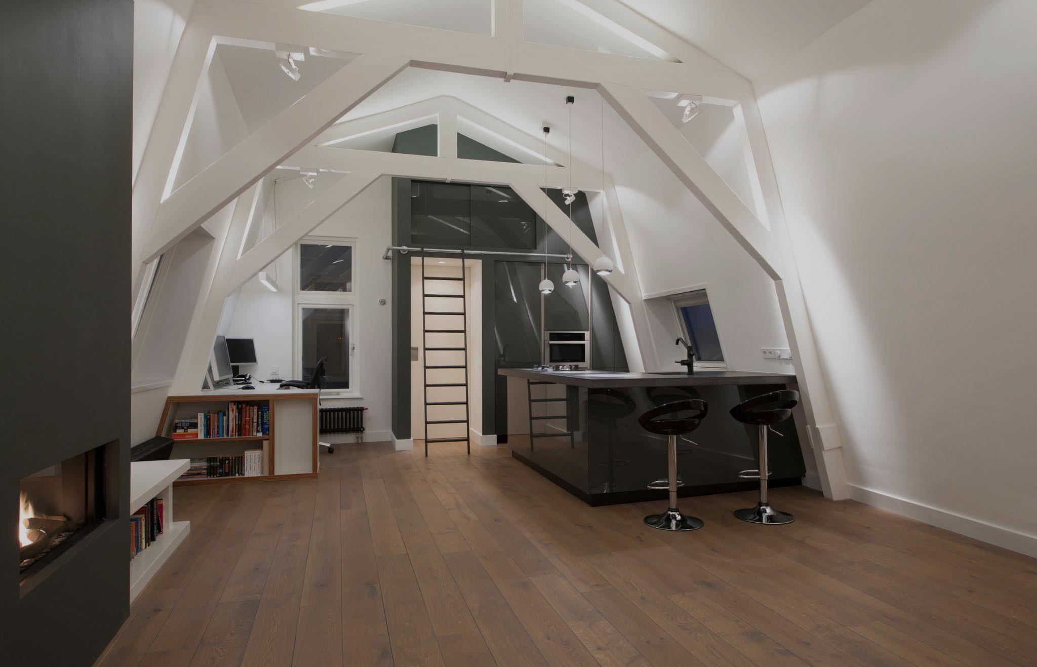 Interieur Ontwerper Of Het Perfecte Eindresultaat Interieurontwerper Cris Van