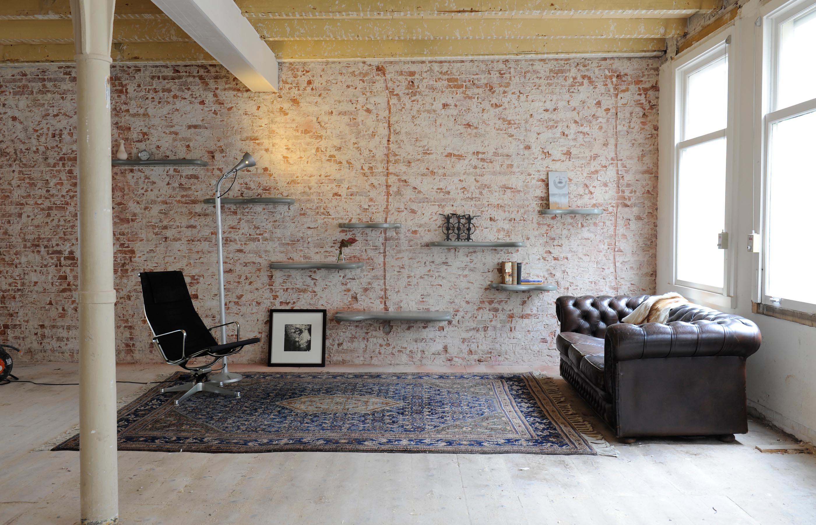 Interieurontwerper Den Haag : Elfshelves opbergen in stijl interieurontwerper cris van amsterdam