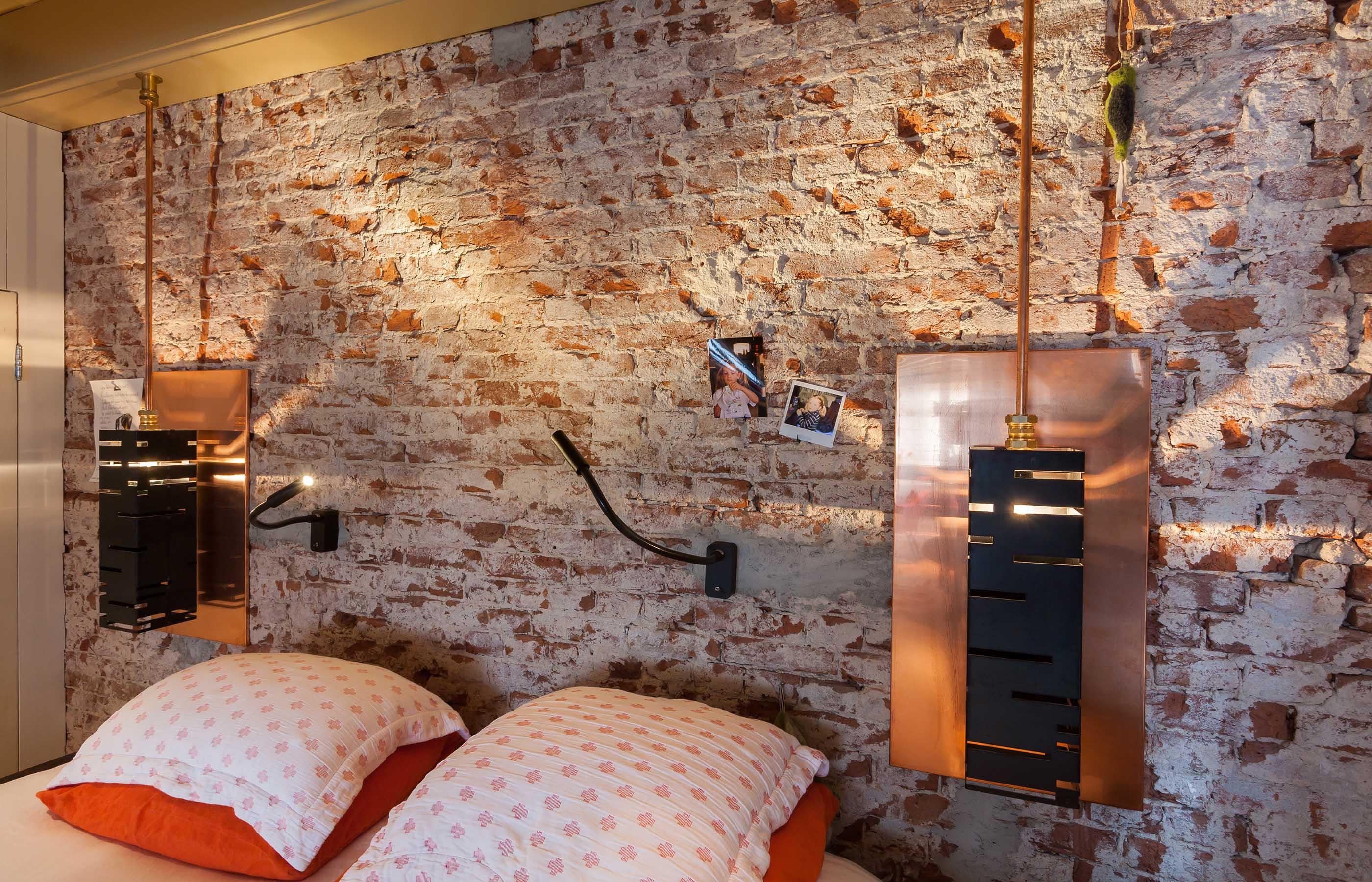 Rokin Appartementen Cris Van Amsterdam