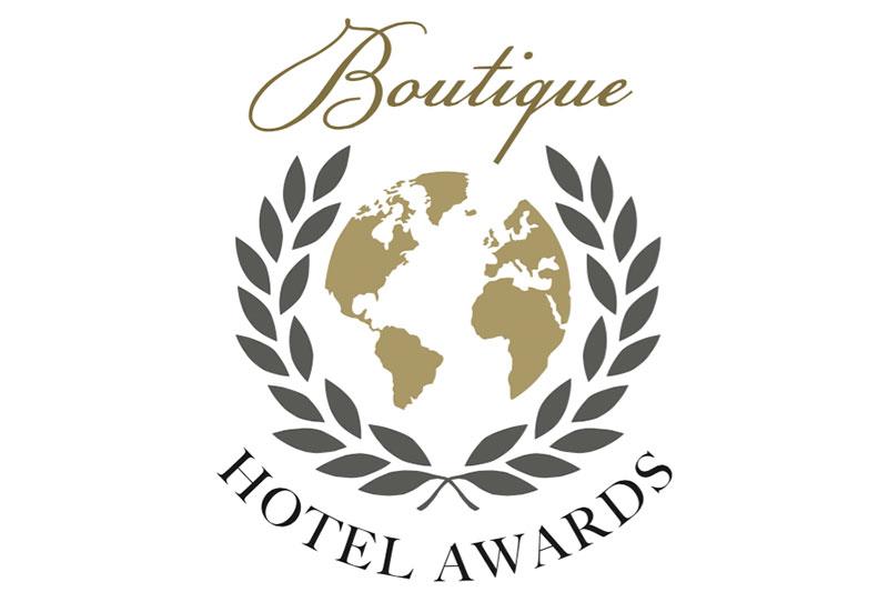 Hotel Twenty Seven wint Awards